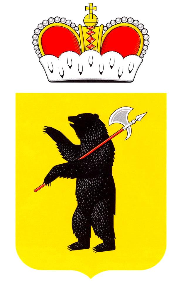 Частные объявления продажа подержанных иномарок в санкт-петербурге